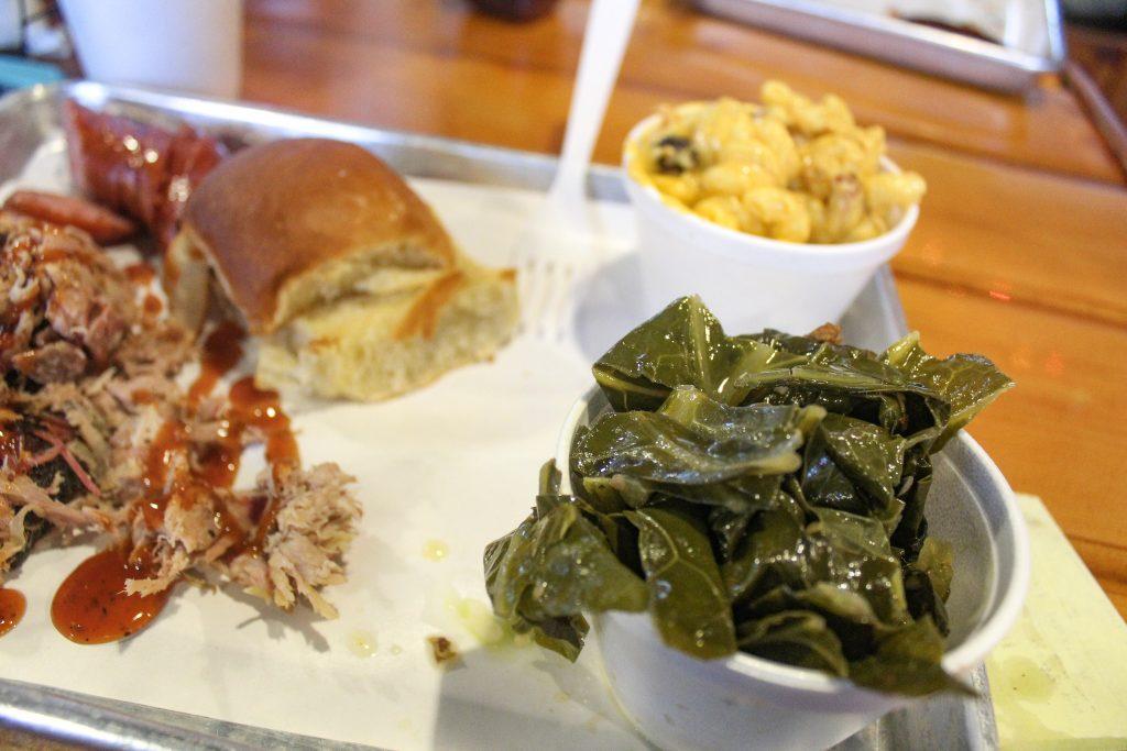 Explore Texas Family Friendly Restaurants In San Antonio
