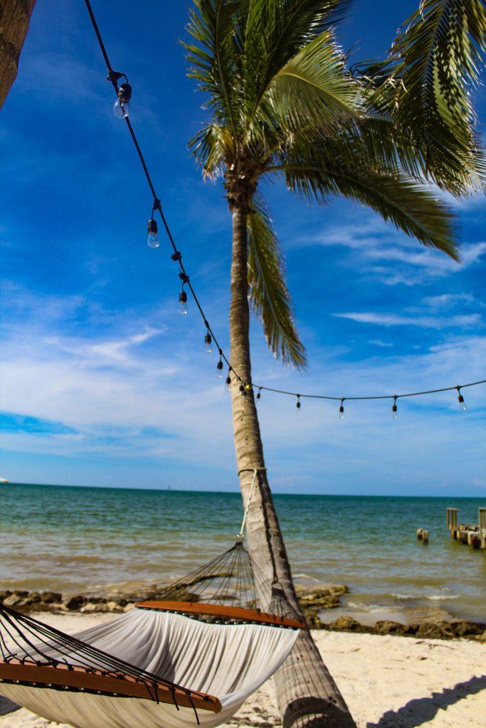 Casa marina Key west hammock