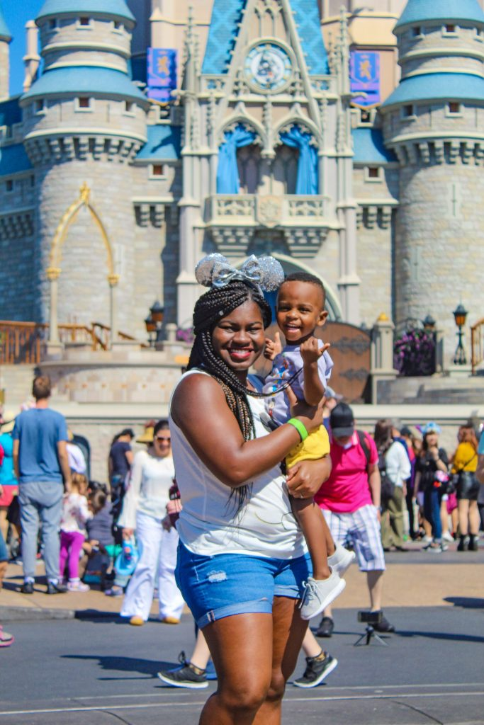 5 Spring Break Ideas for Families Looking to Getaway graphic
