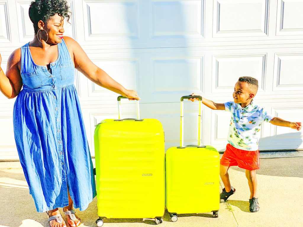 When is the Best Time to Purchase Travel Insurance for Your Family Vacation? graphic